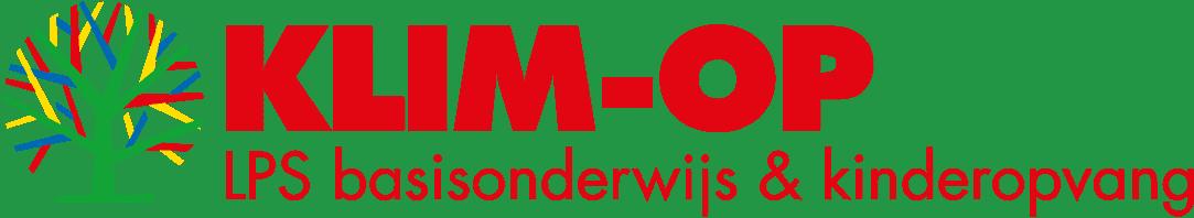 LPS Klim-op logo